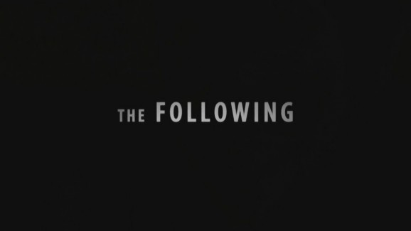 The Following_Pilot_i