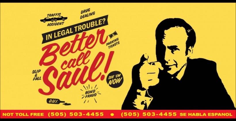 bettler call saul