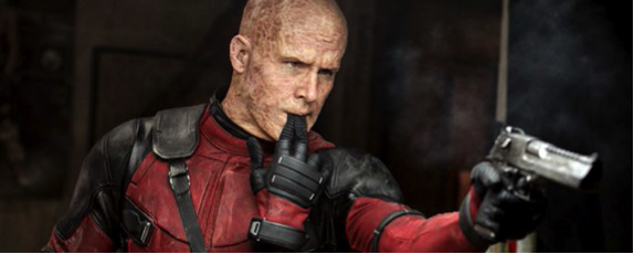 deadpool-unmasked