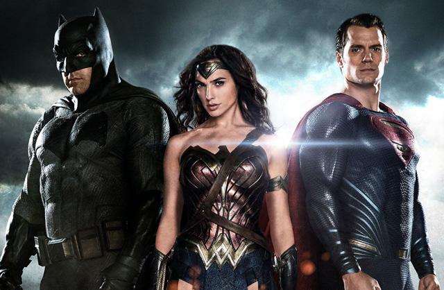 Batman vs Superman_m
