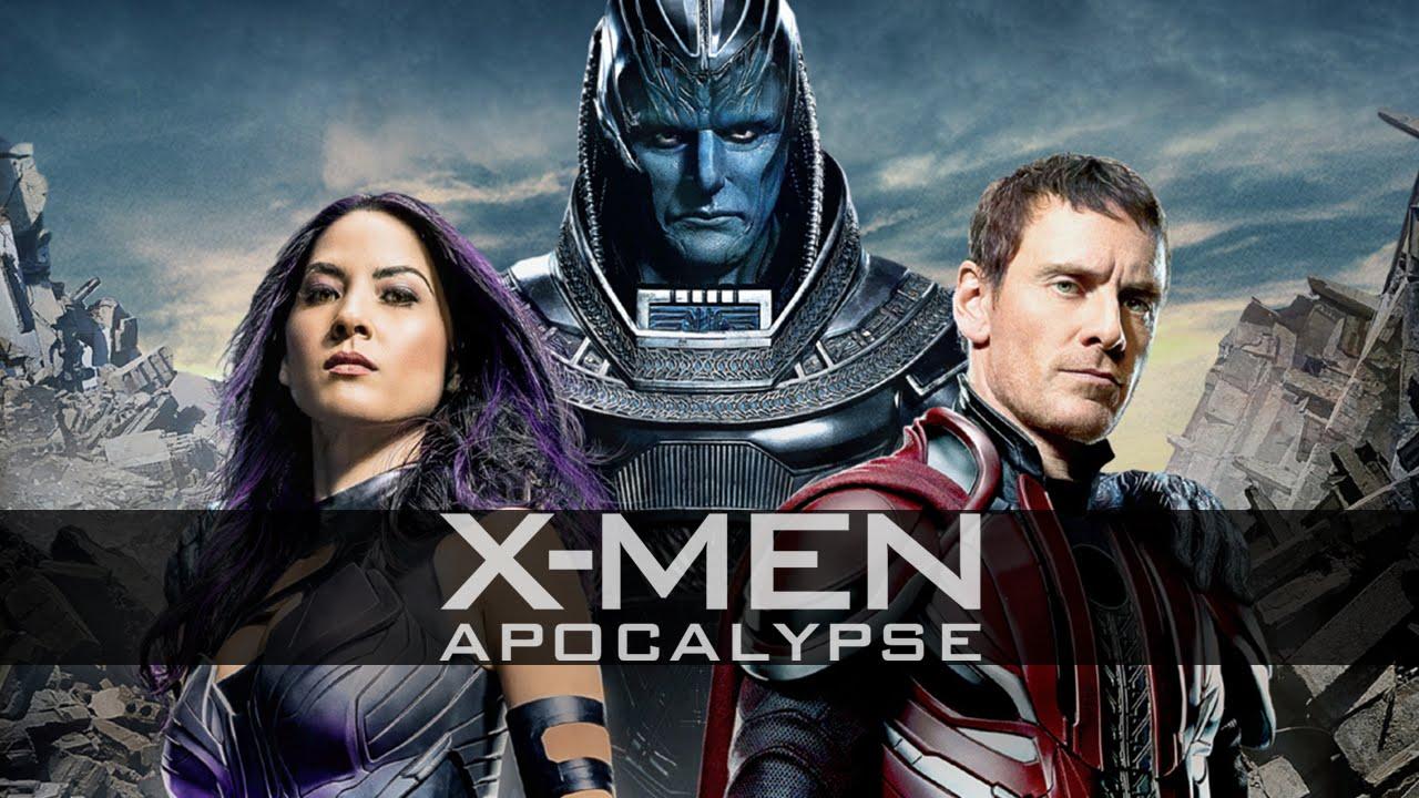 X-Men Apocalypse_a